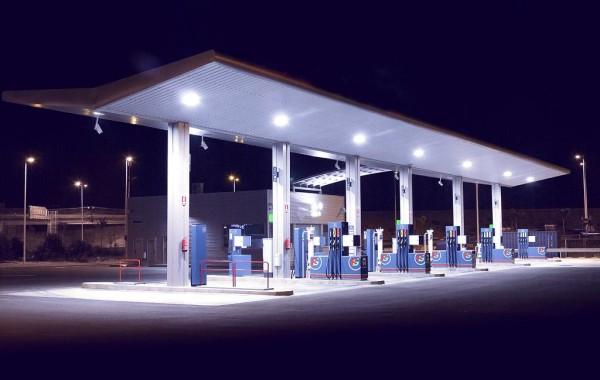 estacion-servicio-freshblue